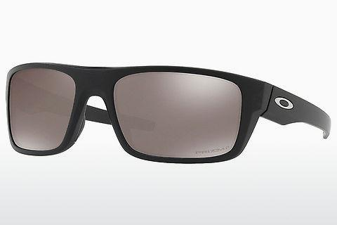 Solglasögon Oakley DROP POINT (OO9367 936708)