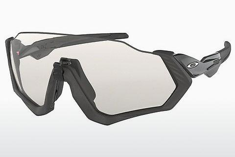 Solglasögon Oakley FLIGHT JACKET (OO9401 940107)