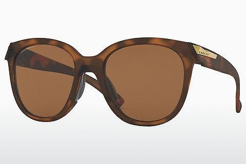 Solglasögon Oakley LOW KEY (OO9433 943306)