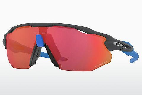 Solglasögon Oakley RADAR EV ADVANCER (OO9442 944205)