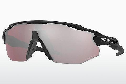 Solglasögon Oakley RADAR EV ADVANCER (OO9442 944209)