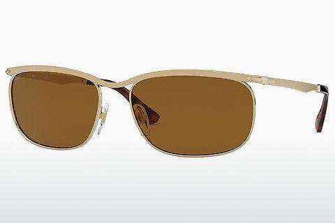 Solglasögon Persol Key West (PO2458S 107633)