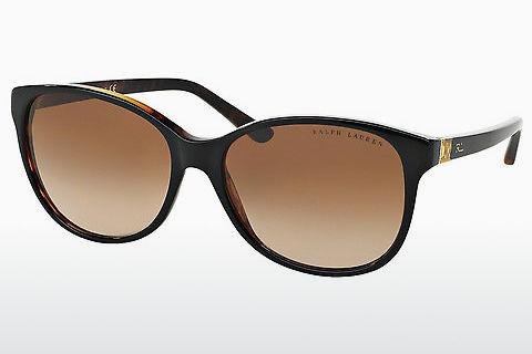 Solglasögon Ralph Lauren DECO EVOLUTION (RL8116 526013)