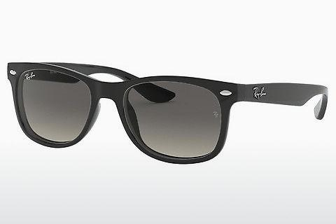 Solglasögon Ray-Ban Junior JUNIOR NEW WAYFARER (RJ9052S 100/11)