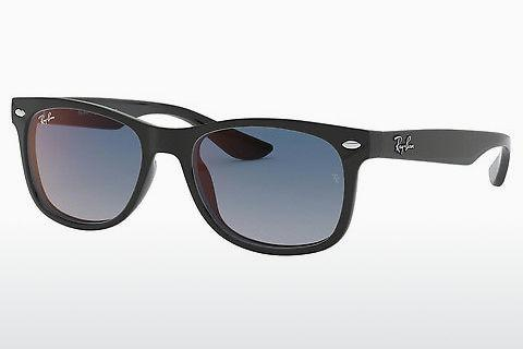 Solglasögon Ray-Ban Junior JUNIOR NEW WAYFARER (RJ9052S 100/X0)