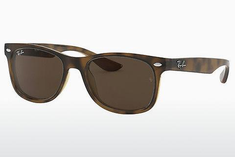 Solglasögon Ray-Ban Junior Junior New Wayfarer (RJ9052S 152/73)