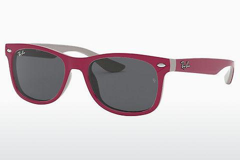 Solglasögon Ray-Ban Junior Junior New Wayfarer (RJ9052S 177/87)