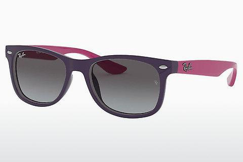 Solglasögon Ray-Ban Junior JUNIOR NEW WAYFARER (RJ9052S 70218G)
