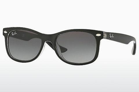 Solglasögon Ray-Ban Junior Junior New Wayfarer (RJ9052S 702211)