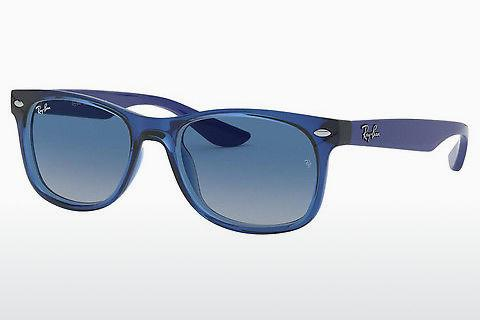 Solglasögon Ray-Ban Junior JUNIOR NEW WAYFARER (RJ9052S 70624L)