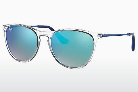 Solglasögon Ray-Ban Junior RJ9060S 7029B7