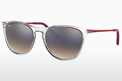 Solglasögon Ray-Ban Junior RJ9060S 7032B8