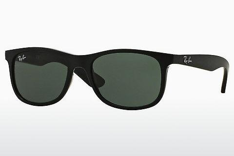Solglasögon Ray-Ban Junior RJ9062S 701371