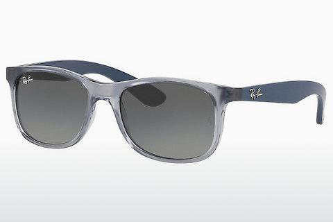 Solglasögon Ray-Ban Junior RJ9062S 705011