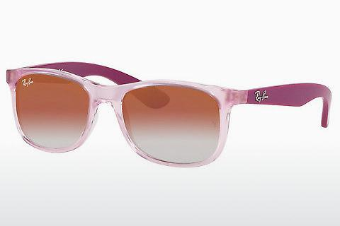 Solglasögon Ray-Ban Junior RJ9062S 7052V0