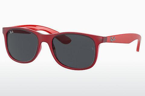 Solglasögon Ray-Ban Junior RJ9062S 707787
