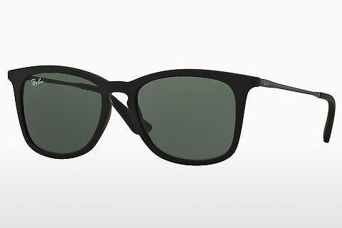 Solglasögon Ray-Ban Junior RJ9063S 700571
