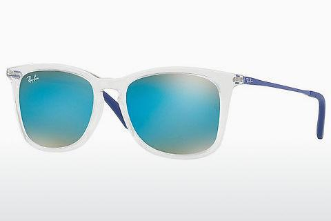 Solglasögon Ray-Ban Junior RJ9063S 7029B7