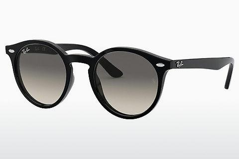 Solglasögon Ray-Ban Junior RJ9064S 100/11