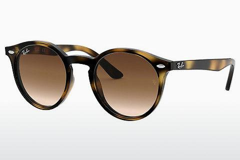 Solglasögon Ray-Ban Junior RJ9064S 152/13