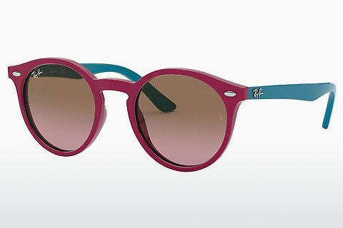 Solglasögon Ray-Ban Junior RJ9064S 701914