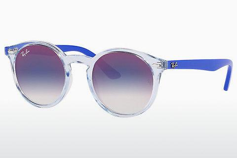 Solglasögon Ray-Ban Junior RJ9064S 7051X0