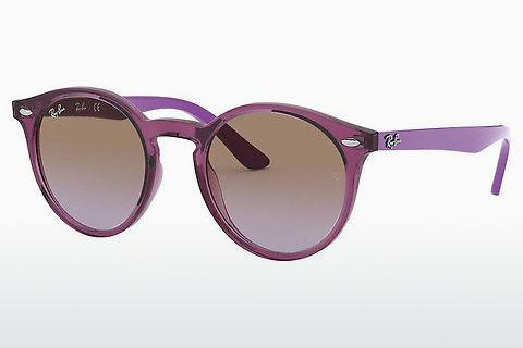 Solglasögon Ray-Ban Junior RJ9064S 706468