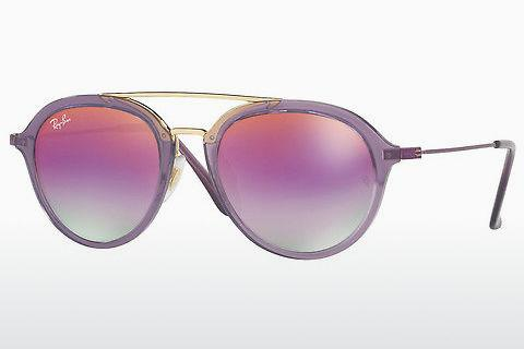 Solglasögon Ray-Ban Junior RJ9065S 7036A9