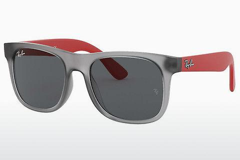 Solglasögon Ray-Ban Junior RJ9069S 705987