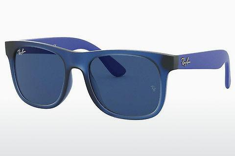 Solglasögon Ray-Ban Junior RJ9069S 706080
