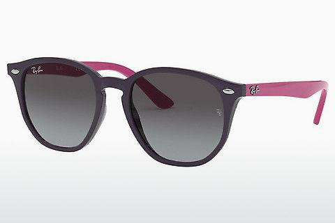 Solglasögon Ray-Ban Junior RJ9070S 70218G