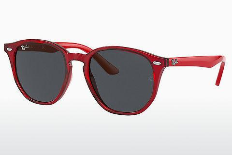 Solglasögon Ray-Ban Junior RJ9070S 707787
