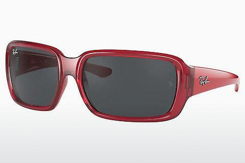 Solglasögon Ray-Ban Junior RJ9072S 707787