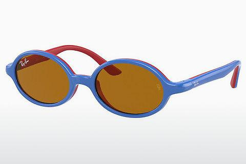 Solglasögon Ray-Ban Junior RJ9145S 7084/3