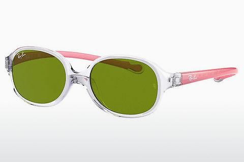 Solglasögon Ray-Ban Junior RJ9187S 7082/2