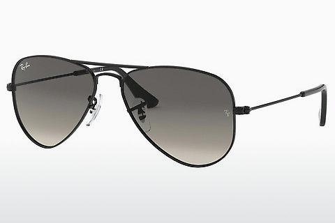 Solglasögon Ray-Ban Junior Junior Aviator (RJ9506S 220/11)