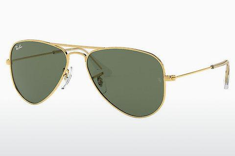 Solglasögon Ray-Ban Junior Junior Aviator (RJ9506S 223/71)