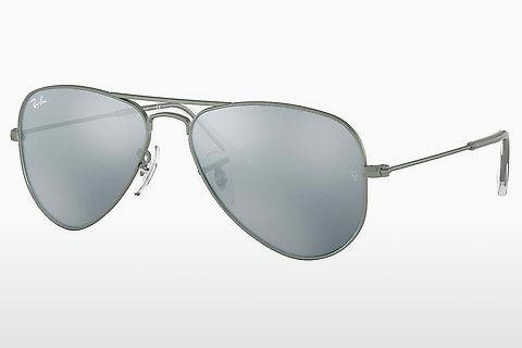 Solglasögon Ray-Ban Junior Junior Aviator (RJ9506S 250/30)