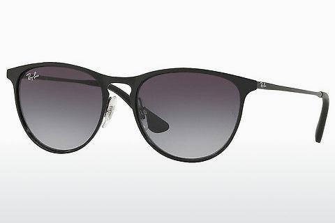 Solglasögon Ray-Ban Junior JUNIOR ERIKA METAL (RJ9538S 220/8G)