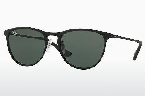 Solglasögon Ray-Ban Junior Junior Erika Metal (RJ9538S 251/71)