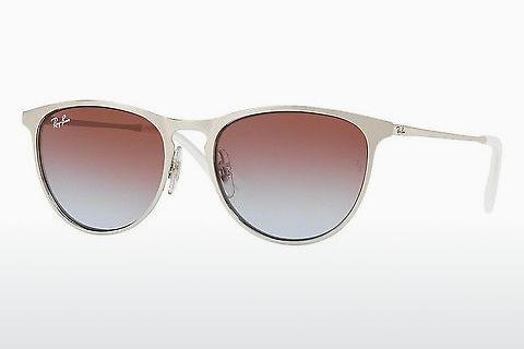 Solglasögon Ray-Ban Junior JUNIOR ERIKA METAL (RJ9538S 269/I8)