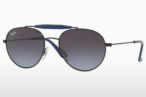 Solglasögon Ray-Ban Junior RJ9542S 267/8G