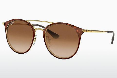 Solglasögon Ray-Ban Junior RJ9545S 270/13