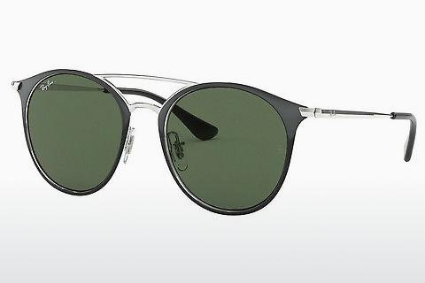 Solglasögon Ray-Ban Junior RJ9545S 271/71