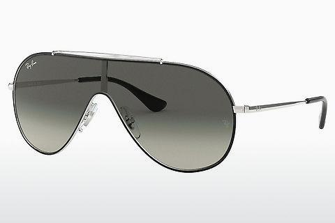 Solglasögon Ray-Ban Junior RJ9546S 271/11