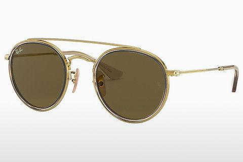Solglasögon Ray-Ban Junior RJ9647S 223/73