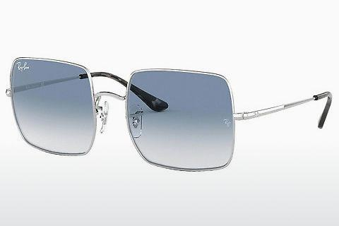 Solglasögon Ray-Ban SQUARE (RB1971 91493F)