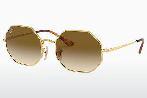 Solglasögon Ray-Ban OCTAGON (RB1972 914751)
