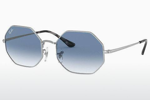 Solglasögon Ray-Ban OCTAGON (RB1972 91493F)