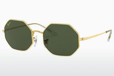 Solglasögon Ray-Ban OCTAGON (RB1972 919631)